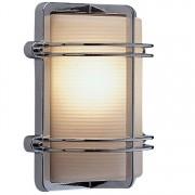 Outlight Maritieme wandlamp Plinter Mat La. 2373CS