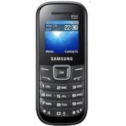 Samsung Guru E1200 Single SIM