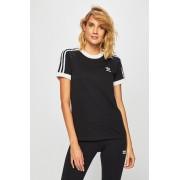 adidas Originals - Тениска ED7482