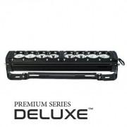 Deluxe Nexus E1 20