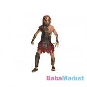 Rubies Titánok harca deluxe Calibos gyerekjelmez L