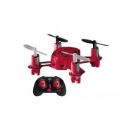 Micro Quadrocopter - Nano Quad Pro