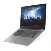 "Notebook Lenovo IP330 Ryzen 5 Quad Core 8gb 128gb SSD 15,6"" Full Hd Vega 8"