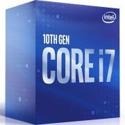 Procesador INTEL Core I7 10700 4.8 GHz 8 Core 1200 BX8070110700