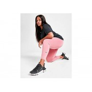Nike Training One Plus Size Tights Dames - Dames