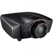 Projetor Optoma HD92, 1300 Lúmens, Full HD 3D