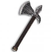 Vikingayxa