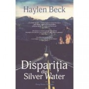 Disparitia din Silver Water