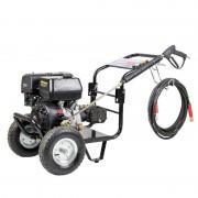 SIP Industrial SIP 08930 Tempest TP1020/250 Petrol Pressure Washer