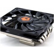 Cooler CPU ID-Cooling IS-60