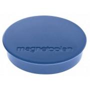 PALA Magnety Magnetoplan Discofix standard 30 mm modrá