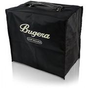 Bugera V5-Pc Guitar Tools