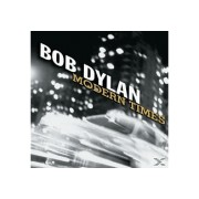 Bob Dylan - Modern Times | LP