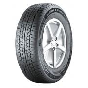 General Tire Altimax Winter 3 205/50R17 93V XL