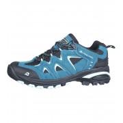 ALPINE PRO MORI Dámská outdoorová obuv LBTH117598 navigate 36