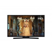 Panasonic TX43E302B 43inch Full HD LED Freeview HD 200Hz