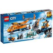 60196 Avion de aprovizionare arctic