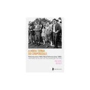 Livro - A Hora Terna Do Crepúsculo: París nos Anos 1950, Nova York nos Anos 1960: Memórias da era de ouro da Publicação de Livros