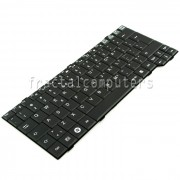 Tastatura Laptop Fujitsu Esprimo Mobile V6555