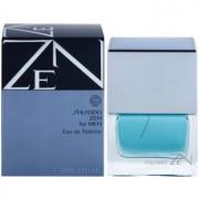 Shiseido Zen for Men тоалетна вода за мъже 100 мл.