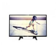 Philips Telewizor LED 32'' 32PFS4132/12 + EKSPRESOWA WYSY?KA W 24H