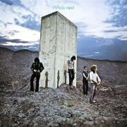 Who - Who's Next-16tr- (0731452776020) (1 CD)