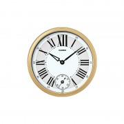 Стенен часовник Casio - IQ-70-9