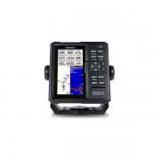 """9502020104 - Fishfinder Garmin 650 (6"""" color, bez sonde),GPS"""