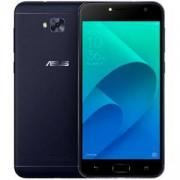 Смартфон ASUS ZENFONE LIVE 5.5 инча 16GB ZB553KL