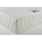 Oak Furnitureland 1000 Pocket Spring Mattresses - Double Mattress - Posture Pocket Plus Range - Oak Furnitureland