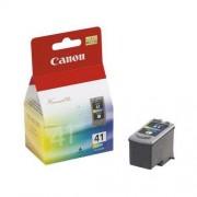 Canon Tusz Canon CL-41 kolor - KURIER UPS 14PLN, Paczkomaty, Poczta