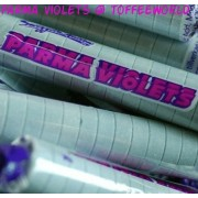 Swizzels Matlow Parma Violets Retro Sweets
