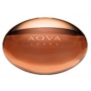 Aqua Amara - Bulgari 100 ML EDT SPRAY SCONTATO