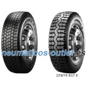 Formula Formula Drive ( 13 R22.5 156/150K doble marcaje 154/150L )