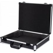 Thomann Mix Case 5040A