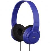 albastru HA-S180