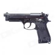 Tokyo marui HG M92F muelle militar de armado airsoft pistola negro