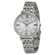 Ceas de damă Fossil Jacqueline ES3433