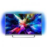0101012123 - LED televizor Philips 55PUS7503/12 Android