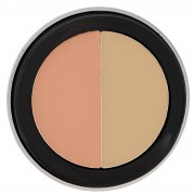 Jane Iredale Circle Delete Concealer 2 peach 2,8 g