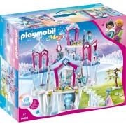 PALATUL DE CRISTAL - PLAYMOBIL (PM9469)