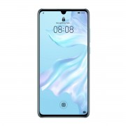 Huawei P30 Lite New Edition 256GB Dual Sim Pearl White