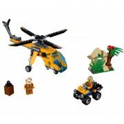 Elicopter de marfa in jungla 60158
