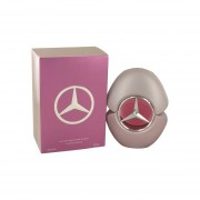 Mercedes Benz Woman EDP 90 ml Frances