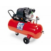 Compresor cu piston FIAC VX 100/300