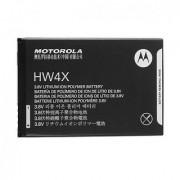 Motorola Droid Bionic XT875 Atrix 2 MB865 Razr D1 XT914 Original Li Ion Polymer Battery HW4X