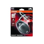 OSRAM Lighting SASU Night Racer Moto H7 12v