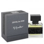 M. Micallef Jewel Eau De Parfum Spray 1.02 oz / 30.16 mL Men's Fragrances 542419