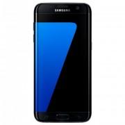 Samsung Galaxy S7 Edge 32GB G935 mobiltelefon fekete