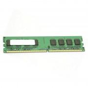 g-skill G.Skill Value DDR2 800 PC2-6400 1GB CL5